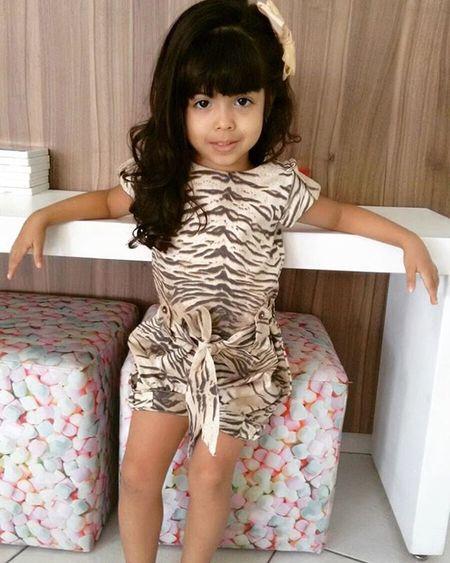 Amo d+ essa minha filha!!! Filhalinda Modelokids Kids Amoreterno Amorpaterno
