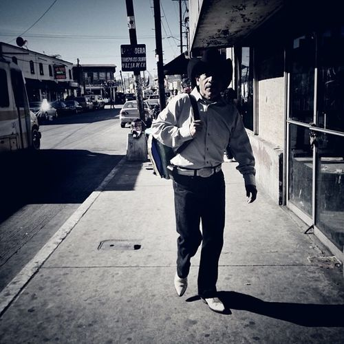 Tequila Sunrise -Cypress Hill TijuanaLurking SouthOftheborder Gram_Junkies