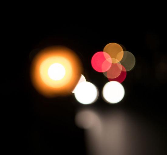Mr Dotlight😊Hey, ich bin eine Baustellenleuchte und muss den Passanten, Fahrrad und Autofahrern zeigen das hier ne Baustelle ist. Also immer schön aufpassen😊 Illuminated Defocused Black Background Lighting Equipment Glowing Close-up Fairy Lights Light Effect Spotlight Spot Lit The Portraitist - 2018 EyeEm Awards The Street Photographer - 2018 EyeEm Awards