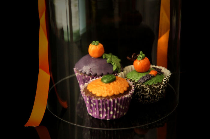 Automne Automne🍁🍂🍃 Cake Candle Citrouille Citrouille D'halloween Cookies Cupcake Cupcakes Fall Fall Colors Fall_collection Gateau Gateaux Halloween Lolipop
