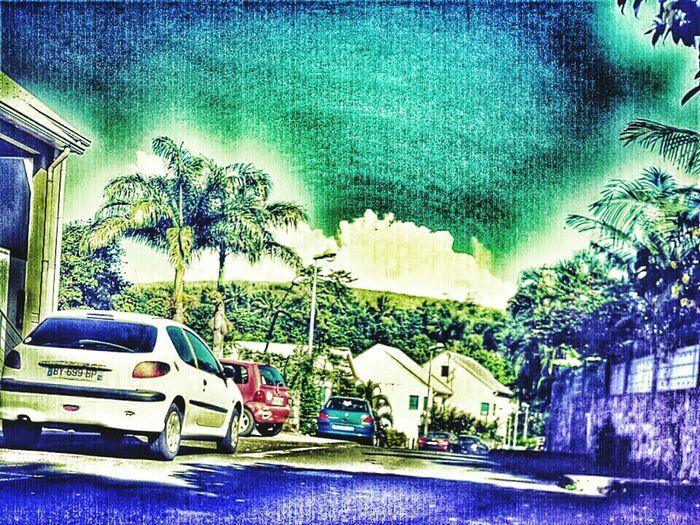 Open Your Eyes For Amnesty International The Portraitist - 2014 EyeEm Awards Tropical Paradise Open Edit For Everyone Streetphotography Ile De La Reunion, Une Beauté, Un Paradis, Mon Ile <3 Ile De La Reunion Opent Edit Like Landscape Eye4photography  Jolie❤ 👌