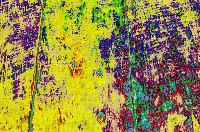 Multi Colored Backgrounds Ink Full Frame Painted Image Yellow Abstract Pattern Textured  Paint Powder Paint Diwali ArtWork Lichen Seamless Pattern Representation Street Art Colorful Graffiti Holi Fungus Drawing Painted LINE Fabric