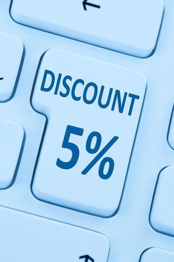 Computer Discount Dollar Internet Offer Online  Retail  Sale Shop Shopping Voucher