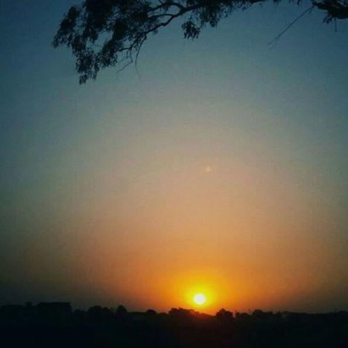 Everything you go through , grows you ! Morning Motocam Kerala