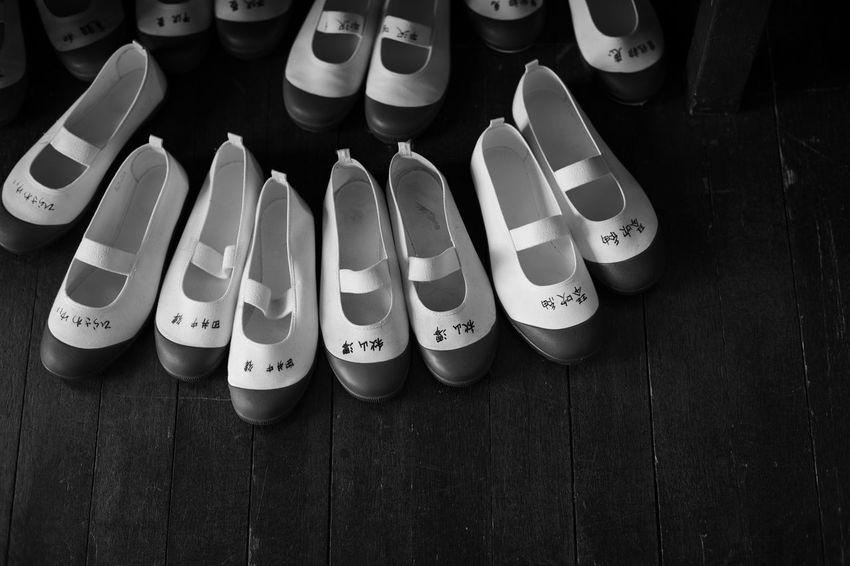 けいおん Photography Blackandwhite モノクロ Black & White Japan Photography Monochrome Black And White けいおん! Popular Photos Blackandwhite Photography