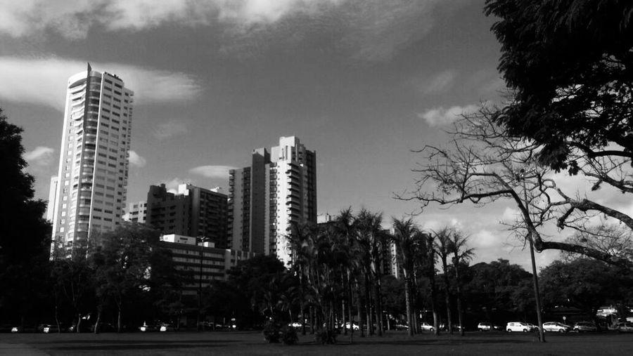 Cidade_canção