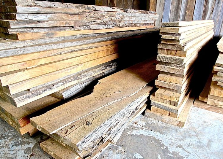 Day Indoors  Live Edge Lumber Mill No People Sunlight Wood Wood - Material Wood Boards