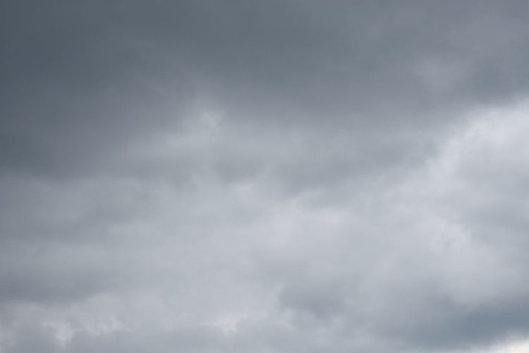 Cloud Rainy Days Cloud - Sky Cloudly Clouds Clouds And Sky Gray No Sunshine Rainly Sky
