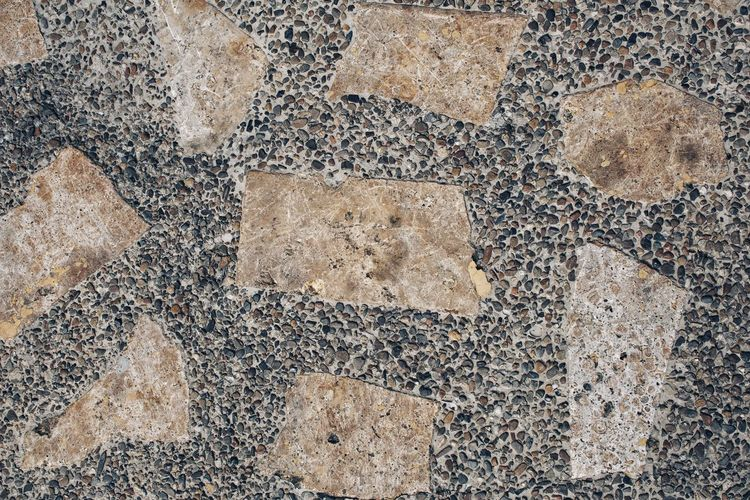 Patterns and Stones for Backround wallpapers Swinginginaplumtree Backgrounds WallpaperForMobile Wallpaper Background Wallpapers BackroundEyeEm Tiled Floor Tiles Tiled Wall Full Frame Textured  No People Pattern Directly Above Solid High Angle View Day Close-up Tile Stone Material Flooring Rough Marble Outdoors Stone Nature Gray Stone - Object Concrete