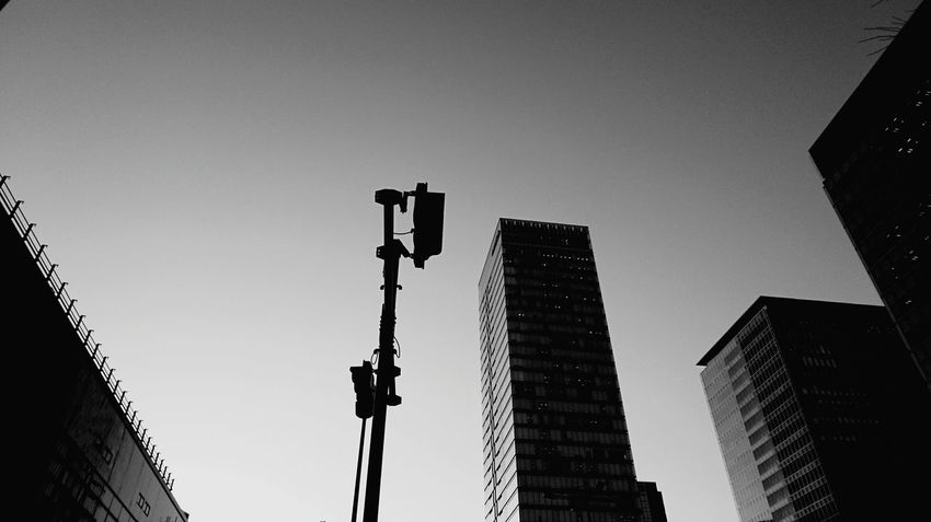 Sky Skyscraper Sky_collection Skylovers Sky Photography Monochrome Photography Cityscape Blackandwhite City Life City Street Light And Shadow Monochrome Nature Sky And City Monochrome _ Collection MonochromePhotography Monochrome World Monochrome Photograhy Blackwhite Monochrome_life Monochrome Collection 東京 Monochromeart Beauty In Nature