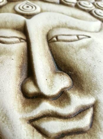 The face of a chinese buddha Buddha Buddha Image Buddha Head Buddha Face Handcrafted Handcraft Craftsmanship  Handmade Buddha Handmade Wooden Buddha Wooden Art Boeddha Art Wooden Texture Wooden Face Wooden Head