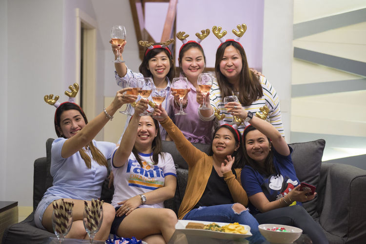 Weekend getaway The Week on EyeEm Eyeem Philippines Celebration Cheers Moments Of Happiness International Women's Day 2019