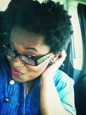 New fav photo of myself