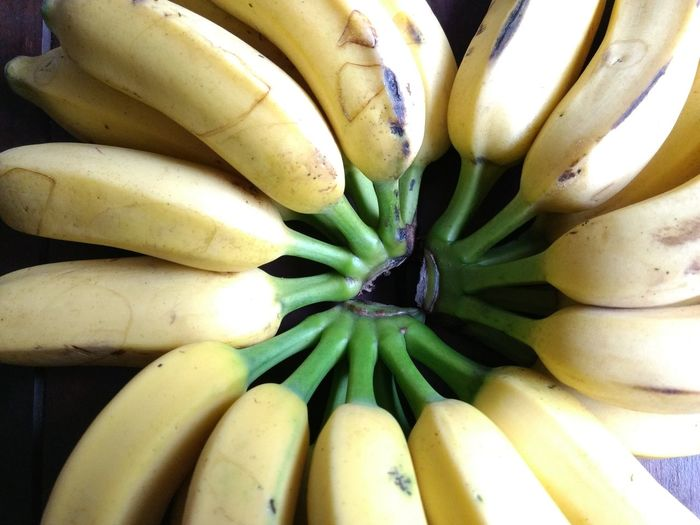 carrossel das bananad Carrossel Banaras Eyeem Market Healthyfood Tropical Fruits Banana Prata Close-up Banana