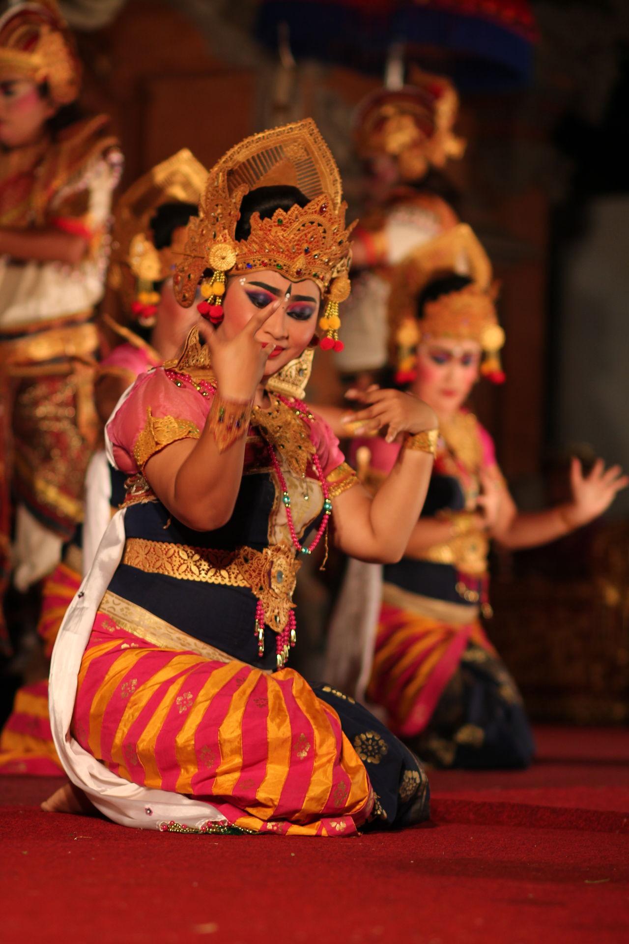 Gumawang Jati