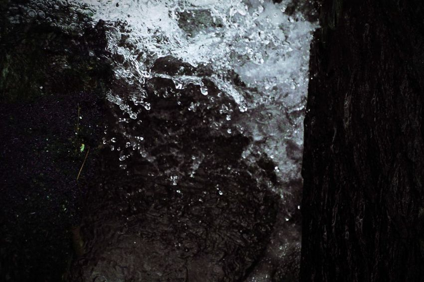 Backgrounds Close-up Day Full Frame Nature No People Outdoor Photography Outdoors Textured  Water Waterfall