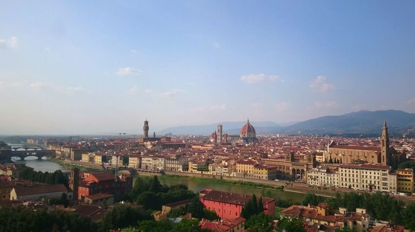 Florence Italy Italy