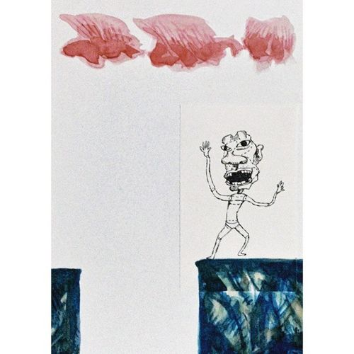 mysketchbook_day44 Art Artist Artofinstagram Drawing sketching sketchbook illustrator illustration GraphicDesign FineArt design artwork instadraw instalike instagallery artsy instaartist 2dart 2dartist thelazyartist artgallery picoftheday
