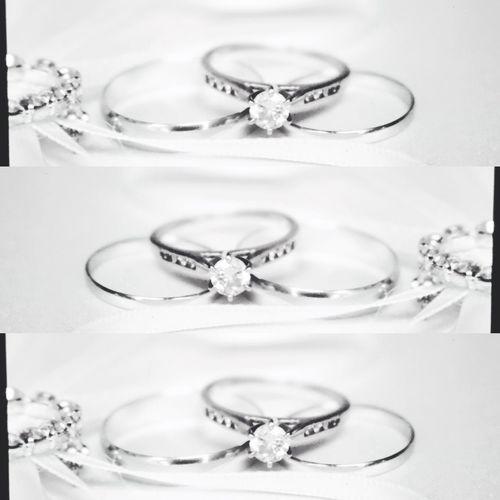 Testing editing out. Wedding Photography First Eyeem Photo EyeEmNewHere