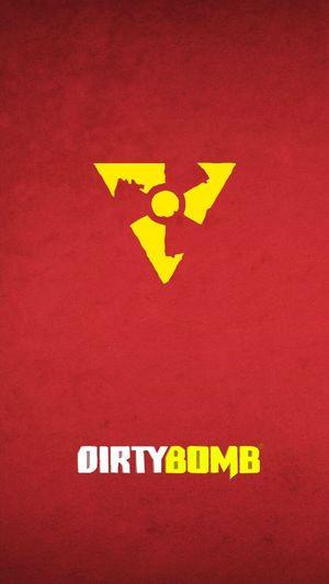 Dirty bomb Dirtybomb Game PCGaming First Eyeem Photo