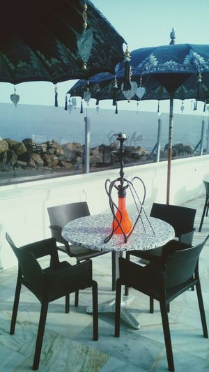 Cachimba  Shisha Time Shisha ❤ Happy Hour Vacations Lifestyles Bar - Drink Establishment Verano Summertime Summer