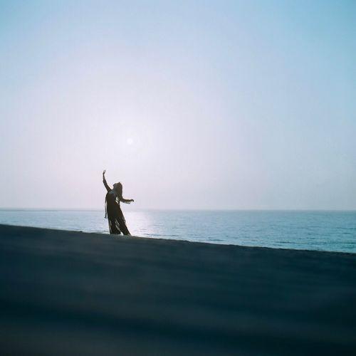 Japan Light And Shadow Portrait Haraism Getting Inspired Enjoying Life People Film The Portraitist - 2017 EyeEm Awards