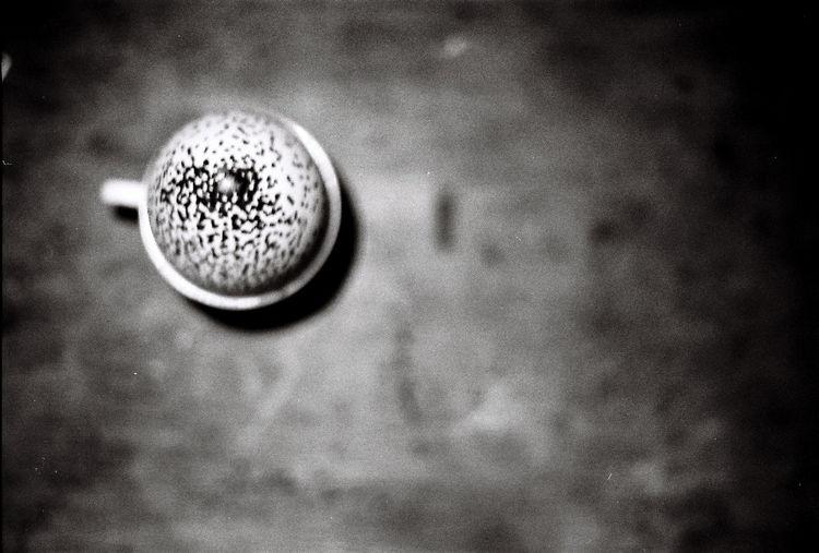 35mm Film Analogue Photography Black & White Dark Skeptical Spirituality Analog Black And White Photography Blackandwhite Born Egg Film Photography Indoors  No People Reincarnation Skepticism Spiritual