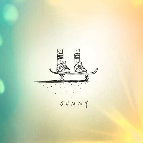 Cro Sunny Mixtape