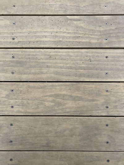 Hoiz Backgrounds Full Frame Pattern Wood - Material Textured  No People Repetition