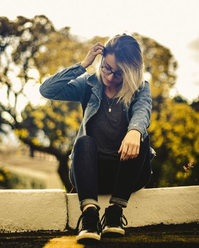 Maria EyeEm