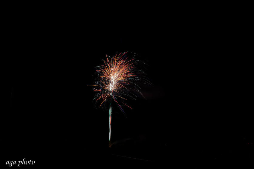 New Year 2018 Celebration Fireworks Fireworks Photography Miri, Malaysia Sony Sonyalpha Sony A6000 EyeEm Vision