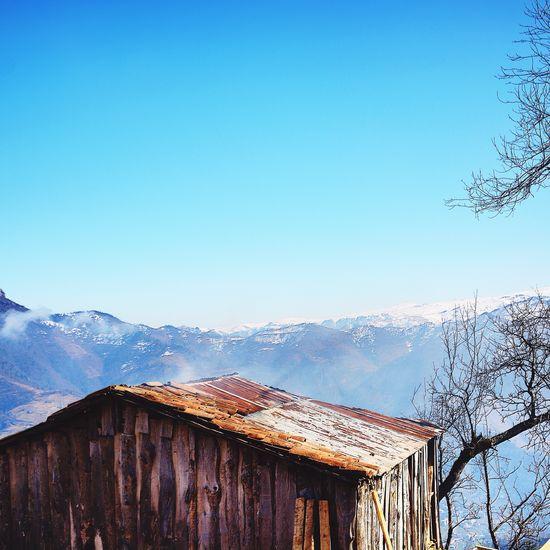 Trabzon Yomra Ozdil Bizeheryertrabzon Trabzon Turkey  Bordomavi ı❤️trabzon Hello World 61