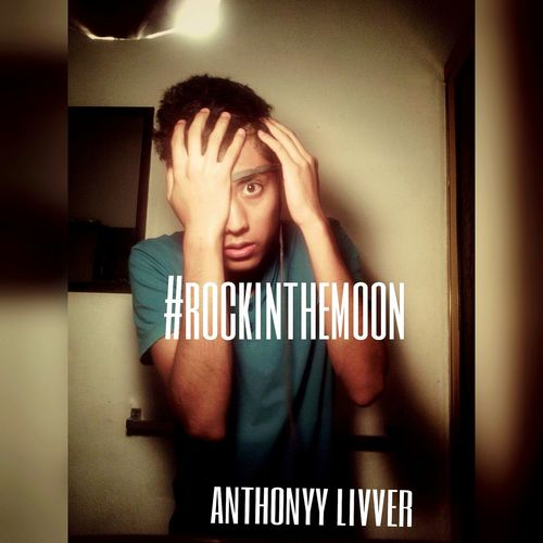 Anthonyy Livver Rockinthemoon First Eyeem Photo