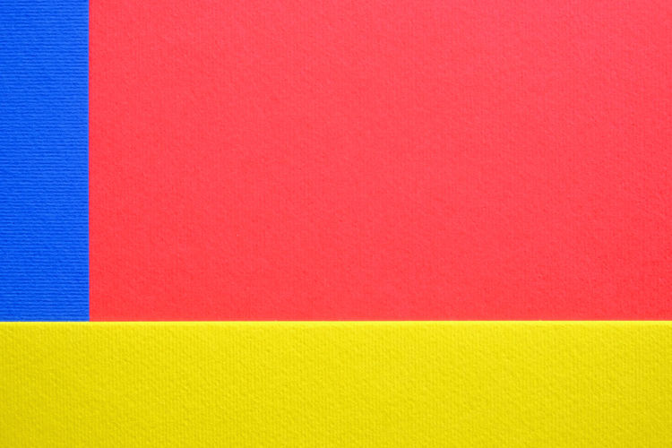 primary colors patterns Copy Space Red Textures and Surfaces Vibrant Color Vibrant Colors Copy Space Red Background Backgrounds Blue Blue Red Yellow Cheerful Colored Background Colorful Energy Eye Catching Geometric Patterns Lines And Shapes Minimalism Mondrian Colors Mondrian Style Paper Sheet Primary Colors Primary Colours Space For Text Yellow