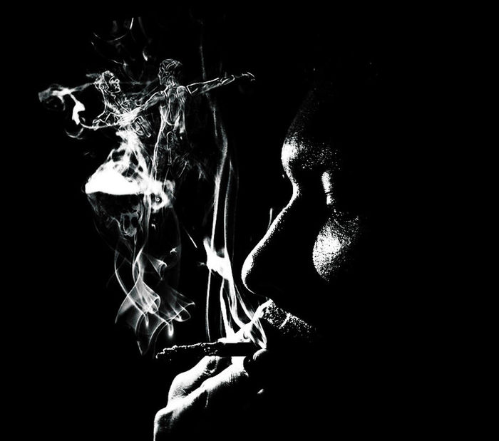 dancer smoke Black And White Dancers Dark Life Man Night Segrate Smoking First Eyeem Photo