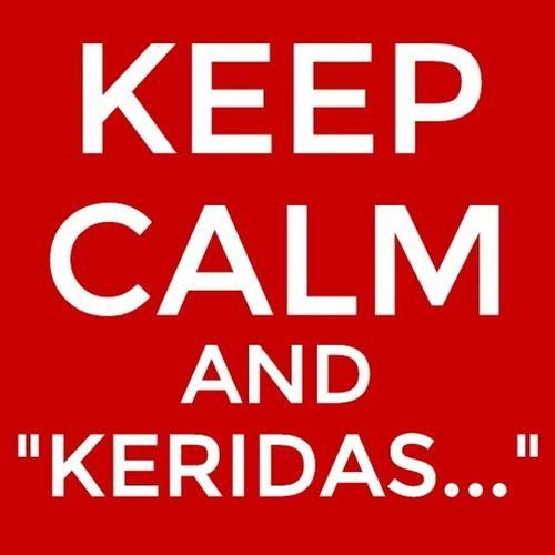 Keep  Calm Keridas Zuera adooogoo l4l like4like