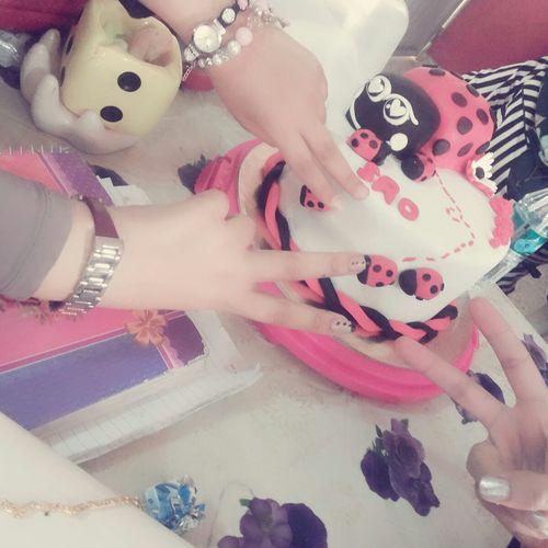Happy day ^_