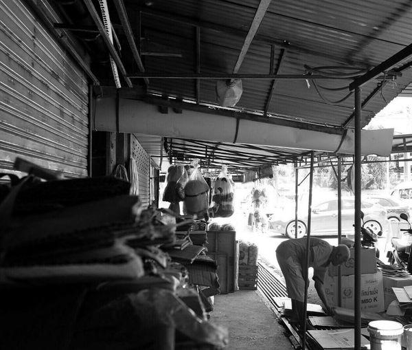 Kelantan #malaysia Pengkalan Kubur Tumpat