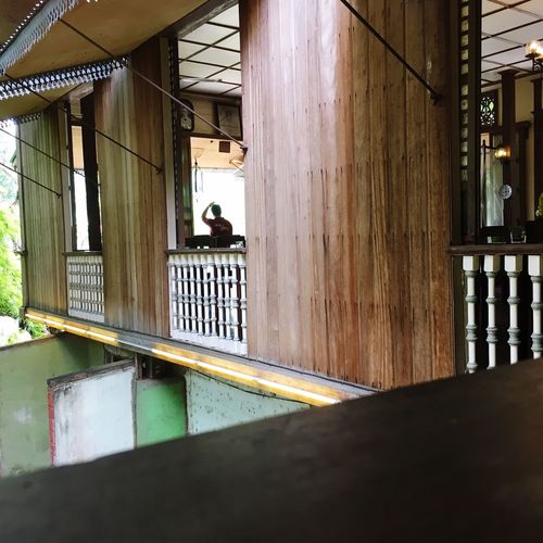Home Is Where The Art Is Balai Ilocos Antique House First Eyeem Photo