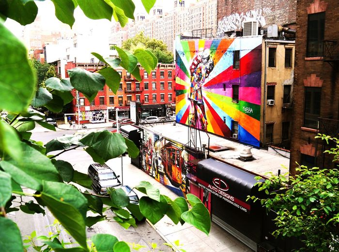 Kobra Sailorjerry Streetart Streetartist EyeEm Gallery Graffiti Art Graffiti Graf Art New York