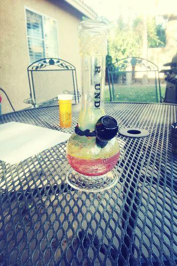 Weed 420 Bowlsfortwo