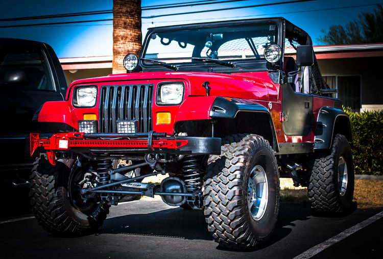 My Jeep Jeep Jeep Life Jeep Wrangler  Jeeplife Jeeps California