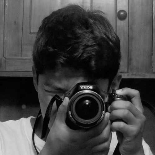 One Person Men Photo Likes Earth Photography Followback Followme Fotografia First Eyeem Photo Like Follow EyeEm Color Planet Earth Mexico Life Headshot Boy One Man Only People Camera Catch Photography Themes Photographing