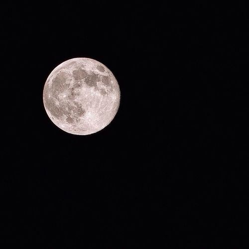 Little late in posting but here is the super Moon Canon Follow Me