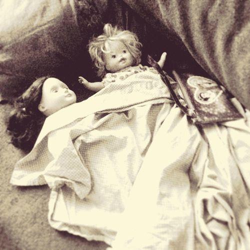 Treaturchildrenwell Stuffidigg OpenEdit EyeEm Best Shots Babies Of Eyeem Black & White Babieswholuvvbabies Home Sweet Home