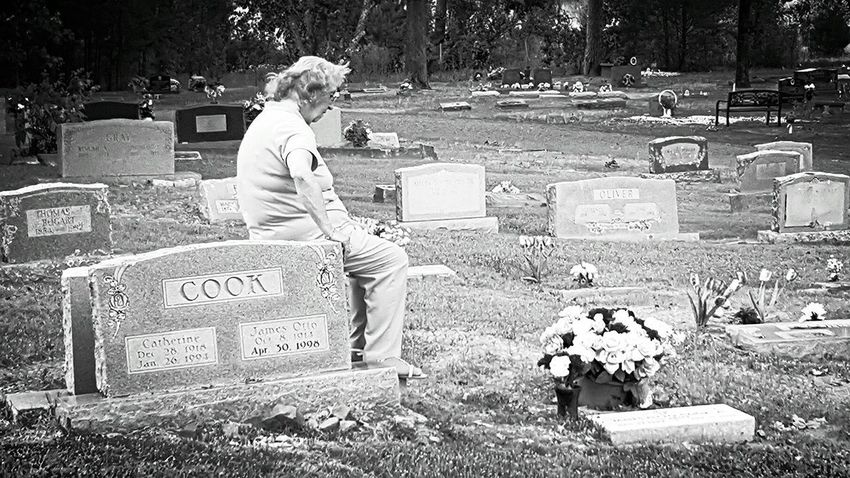 Looking at The Husband She So Misses. Grave_gallery Cemetery Photography Death Cemetary Life After Death Graveyard Collection Graveyardphotography Graves Love Marriage  Grieving Grief Solitude Miss Him Widow Widowhood He's Gone Forever :'(  A Notebook Marriage I Wish He Was Here Forever In My Heart Forever In Memory Forever Love Forever And Always