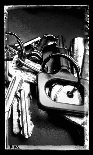 Key Kitkatfilter Picsart