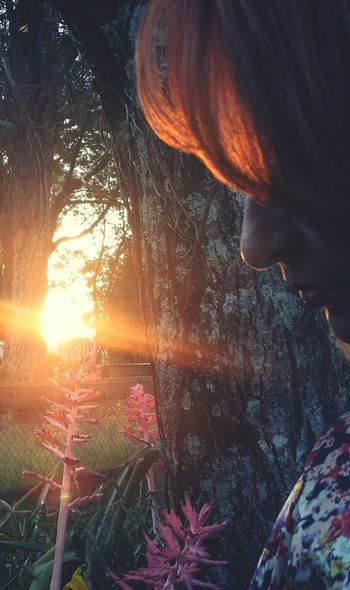 Relaxing EyeEm Myphoto Myparadise Happy People Photography Myface Night Woman Portrait Beautiful Nature