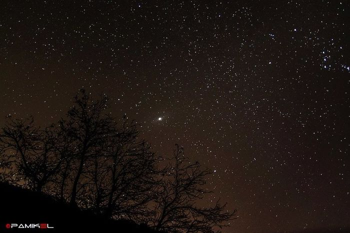 Stars Night Nature Wildlife Taking Photos Night Lights Eye4photography  Spettacular View Streetphotography Mountains