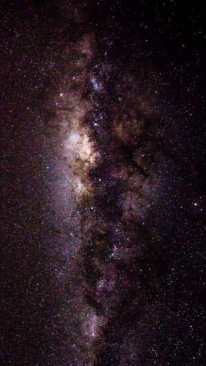 Starry nights My Best Photo
